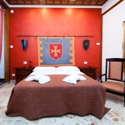 Bed And Breakfast Dimora Del Conte